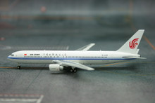 Phoenix Air China Boeing 767-300ER 1/400