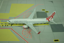 Phoenix Virgin Samoa Boeing 737-800 1/400