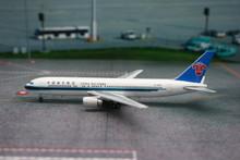 Phoenix China Southern Boeing 767-300ER 1/400