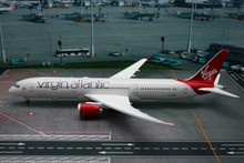 Phoenix Virgin Atlantic Boeing 787-9 1/200