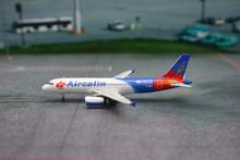 Phoenix AirCalin Airbus A320 1/400