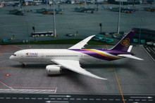 Phoenix Thai Airways Boeing 787-8 1/200