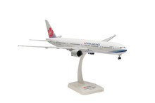 Hogan China Airlines Boeing 777-300ER 1/200