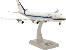 Hogan Republic Of Korea Air Force Boeing 747-400 1/500