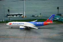 Phoenix AirCalin Airbus A330-200 1/400