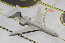 GeminiJets RAF Royal Air Force VC-10 C1K 1/400