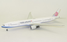 Eagle China Airlines Boeing 777-300ER 1/200