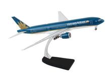 Eagle Vietnam Airlines Boeing 777-200ER VN-A143 1/200