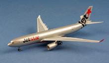 Aeroclassics Jetstar Airbus A330-200 1/400