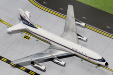 GeminiJets Delta Air Lines Convair 880 Gold Crown 1/200