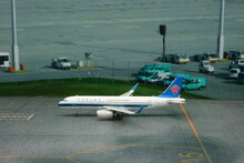 Phoenix China Southern Airbus A320 'Sharklets' 1/400