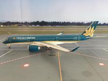 Eagle (Phoenix) Vietnam Airlines Airbus A350-900 1/200