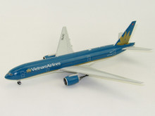JC Wings Vietnam Airlines Boeing 777-200 1/200