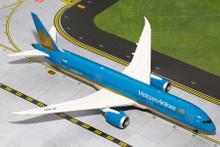 GeminiJets Vietnam Airlines Boeing 787-9 1/200