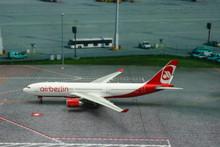 Phoenix Air Berlin Airbus A330-200 1/400
