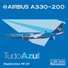 Phoenix Azul Airbus A330-200 'Tudo' 1/400