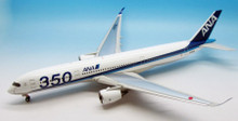 JFOX ANA Airbus A350-900 (Flaps Up) 1/200