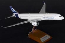 JC Wings House Airbus A350-900XWB 1/200