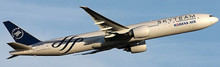 JC Wings Korean Air Boeing 777-300ER 'Skyteam' 1/200