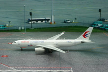 Phoenix China Eastern Airbus A330-200 '50th A330' 1/400