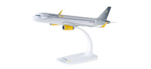 Herpa Vueling Airlines Airbus A320 1/200