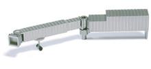 Herpa Accessories: 5 Gangways Set 1/500