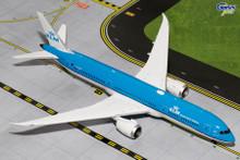 GeminiJets KLM Boeing 787-9 Dreamliner 1/200 G2KLM545