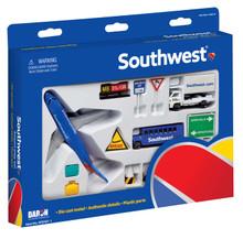 Southwest Playset