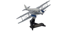Oxford RAF Classic Air Force DH Dragon Rapide TX310 G-AIDL RAF Classic Air Force 1/72