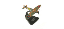 Oxford Royal Air Force Supermarine Spitfire MkI1/72
