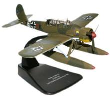 Oxford German Navy Arado AR196 (without Swastika) 1/72