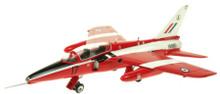 Aviation 72 Folland GNAT Royal Air Force Trainer XR980 1/72