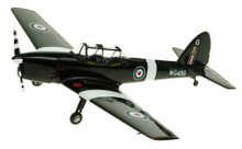 Aviation 72 Chipmunk Battle of  Britain DHC1 WG486 1/72