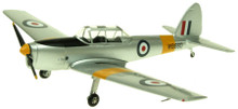 Aviation 72 Chipmunk Basic British Army DHC1 WB660 1/72