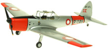 Aviation 72 DHC1 Chipmunk Danish Trainer 1/72