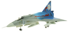 Aviation 72 SAAB Viggen SF37 Akktu Stakki 1/72