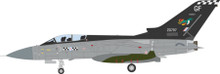 Aviation 72 Panavia Tornado F3 ZG797 43 SQN RAF Leuchers Fighting Cocks 1/72