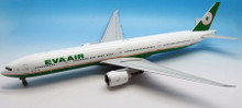 Inflight200 EVA Air Boeing 777-35ER B-16718 1/200