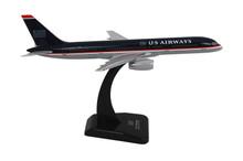 Hogan US Airways Boeing 757-200 1/200