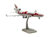 Hogan Martinair Boeing MD-11 'Princess Maxima' 1/200