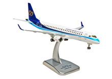 Hogan Mandarin Airlines ERJ-190 1/200