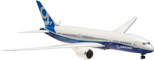 Hogan Boeing 787-9 'House Colours' 1/200