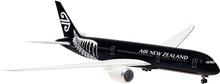 Hogan Air New Zealand Boeing 787-9 1/200
