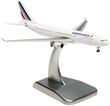 Hogan Air France Airbus A330-200 1/500