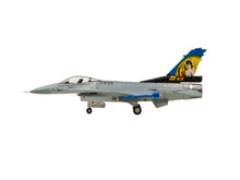 "F-16A Blk 15, Hogan Royal Netherlands Air ForceF-16A Blk 15, 323rd Squadron, J-230, ""Dirty Diana"" (uncensor) 1/200"
