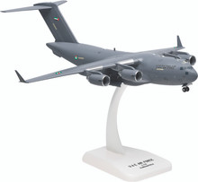 Hogan UAE AIR FORCE C-17A Globemaster III 1/200