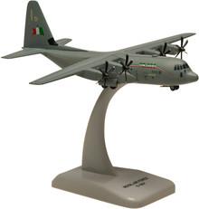 Hogan  Italy Air Force C-130J Super Hercules 75000 Flight Hours  1/200