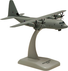Hogan Royal Air Force C-130J Super Hercules 1/200