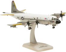 """Hogan US Navy P-3C """"Pelicans"""" 1/200"""
