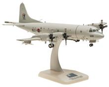 Hogan Republic of Korean Navy P-3C 1/200